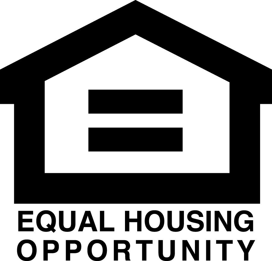 Menard County Housing Authority